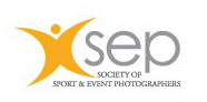 Professional Sport and Event Photography